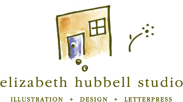 Elizabeth Hubbell Studio