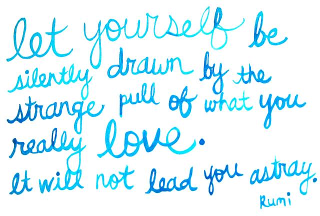 [Image: rumi-quote2.jpg]
