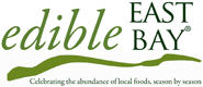 Edible East Bay